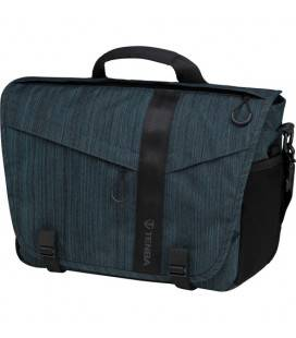 SAC MESSAGER TENBA DNA13 (COBALT)