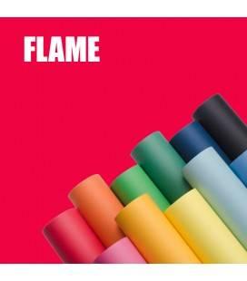 HAUT BAS 654 2.75X11 FLAMME (A-27)
