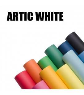 SUPERIOR FONDO 101 2.75X11 ARTIC WHITE (A-93)