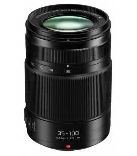 PANASONIC LUMIX 35-100 mm 2,8 OIS II G VARIO