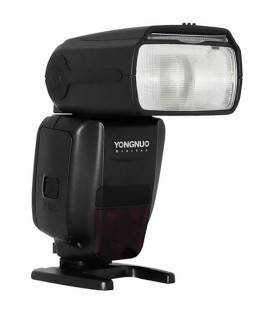 YONGNUO FLASH YN-600EX-RTII POUR CANON (VERSION II)