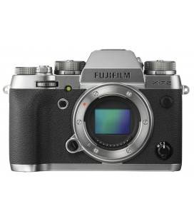 FUJIFILM X-T2 GS GRAPHITE BODY