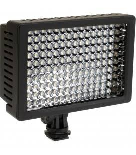 SUNPAK LUZ LED DE VIDEO LED-160