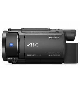 SONY VIDEOCAMARA HANDYCAM 4K FDR-AX53