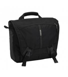 BENRO BOLSA COOL WALKER MESSENGER M100N NEGRA