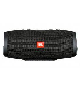 JBL SPEAKER BLUETOOTH  CHARGE 3 (WASSERDICHT)