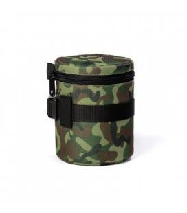 PORTE OBJECTIF EASYCOVER 85X130mm CAMUFLAGE