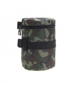 EASYCOVER LENS HOLDER 105 X 160MM CAMOUFLAGE