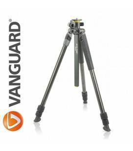 AVANT-GARDE HIGH CARBON TRIPOD PRO2+ 263CT