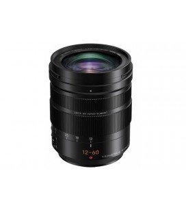 PANASONIC LEICA DG VARIO ELMARIT 12-60MM  f/2.8-4 ASPH. POWER O.I.S