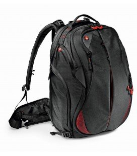 MANFROTTO MOCHILA BUMBLEBEE 230 PL (PRO LIGHT)