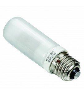 LAMPADA FLASH METZ  330085  250W