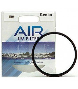 KENKO AIR FILTRO UV 40.5MM