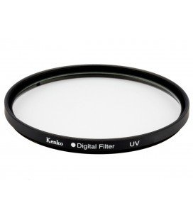 KENKO FILTER UV HQ 58MM
