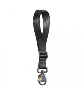BLACKRAPID WRIST STRAP FR-5