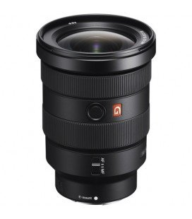 SONY SEL1635GM FE 16-35mm f/2.8 GM + 100€ REEMBOLSO SONY