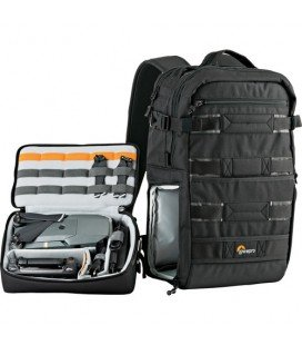LOWEPRO VIEWPOINT 250 AW - NEGRA