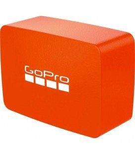 GOPRO FLOAT POUR HERO 5 ET HERO 4 + LC (AFLTY-004)