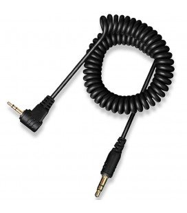 PIXEL CL-E3 CABLE DISPARADOR  CANON