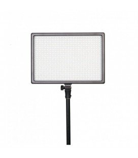 NANGUANG ANTORCHA LED BI-COLOR CN-MIXPAD 106