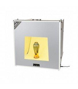 NANGUANG LED BOX FÜR PRODUKTBELEUCHTUNG (NG-T6240 LARGE)