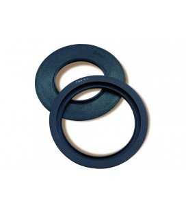 READ RING ADAPTER 77MM WIDE ANGLE