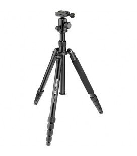 MANFROTTO ELEMENT TRAVELER BIG BLACK -  MKELEB5BK-BK-BH