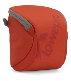 LOWEPRO BAG DASHPOINT 30 ROSSO