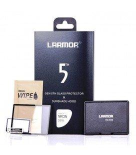 GGS LARMOR LARMOR LCD GEN5 NIKON D810