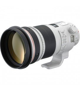 CANON EF 300/2.8 L IS II USM CANON PRO OBJETIVO