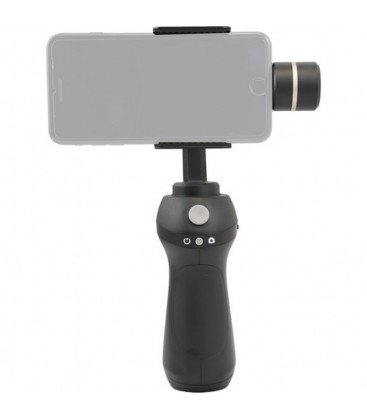 FEIYU TECH VIMBLE C GIMBAL -SMARTPHONES Y ACTION CAMS.