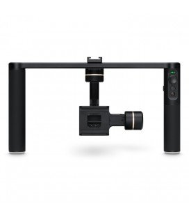 FEIYU TECH SPG +3 GIMBAL STABILIZER Iphone