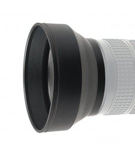 KAISER FOTOTECHNIK PARASOLE 46MM (3IN1)