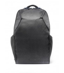 VANGUARD VESTA STRIVE 40 MOCHILA
