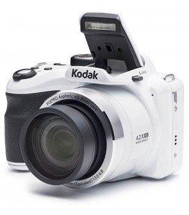 KODAK PIXPRO AZ422- WHITE