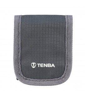 TENBA BATTERY CASE 636-220 - GRAY