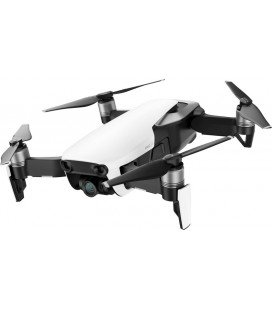 DJI MAVIC AIR FLY MORE COMBO - BLANCO