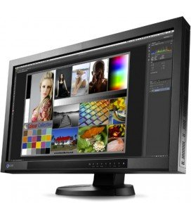EIZO  CG277-BK COLOREDGE MONITOR 27 INCHES
