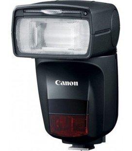 CANON 470EX-AI FLASH MOTORIZADO