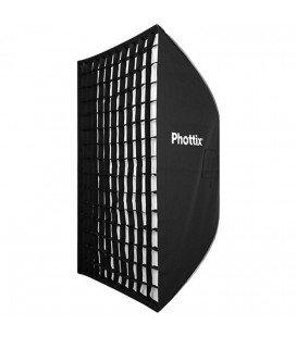 PHOTTIX FINESTRA SINGOLA 91X122CM (P82619)
