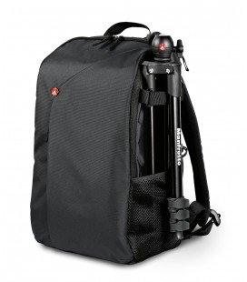 MANFROTTO NX BACKPACK MOCHILA GRIS