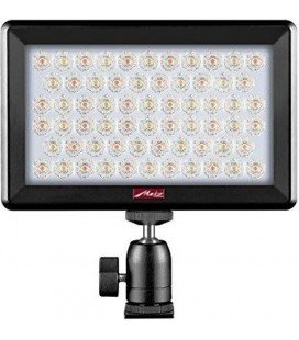 METZ MECALIGHT L1000BC - 64 LED - BLUETOOTH