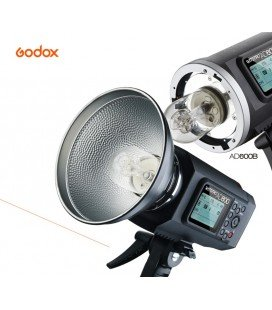 GODOX AD600B HSS HSS FLASH STUDIO