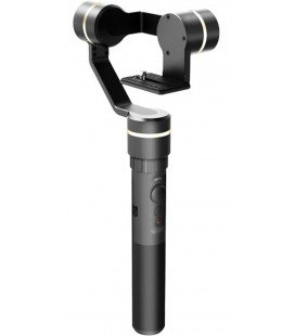 FEIYU TECH G5GS GIMBAL SONY ACTION CAMARAS