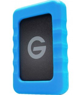 G-TECHNOLOGY 4TB G-DRIVE EV RAW USB 3.0