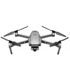 DJI MAVIC 2 ZOOM CON ZOOM OPTICO