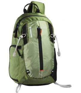 AVANT-GARDE BACKPACK KINRAY LITE 32GR (GREEN)
