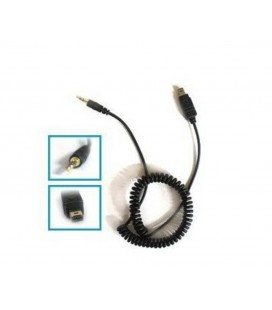 PHOTTIX CONTROL REMOTO W-R N10 P/NIKON D90