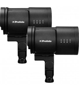 PROFOTO B10 DUO KIT - 901167