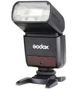 GODOX TT350F FLASH THINKLITE - FUJIFILM